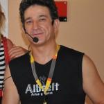 Jose Miguel Albasit