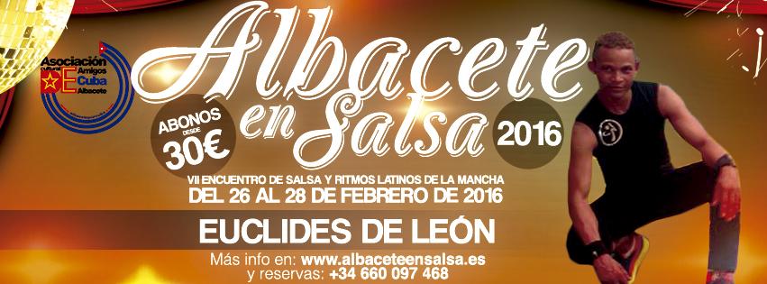 Euclides De León